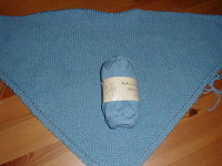 01blueblanket102204_1