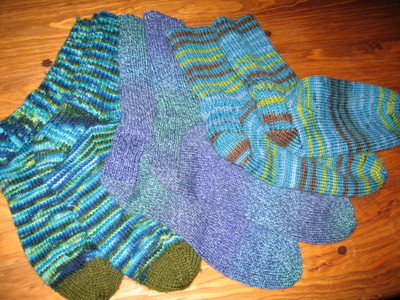01bluesocks021506
