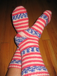 01flagsocks070806