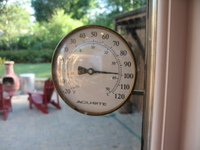01thermometer073006