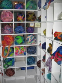 03cottagefiber062106